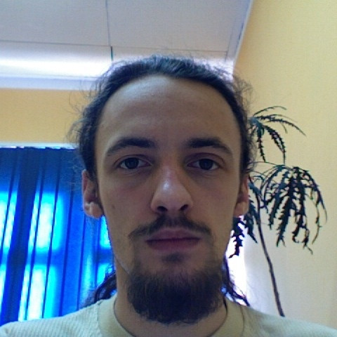 Pichacz_6