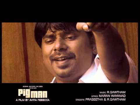 Pigman_6