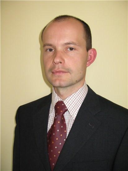Piotrowicz_9