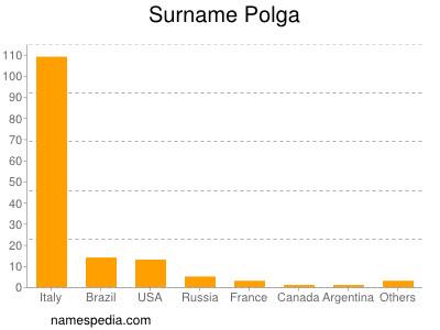 Surname Polga