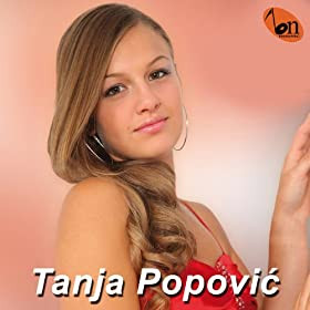 Popovic_7