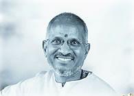 Prabandham_1