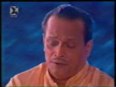 Prabhakar_3