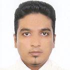 Pradhuman_9
