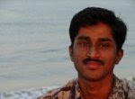 Prajeesh_1