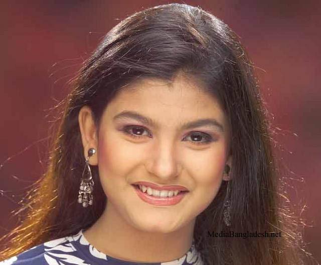 Purnima chhabra