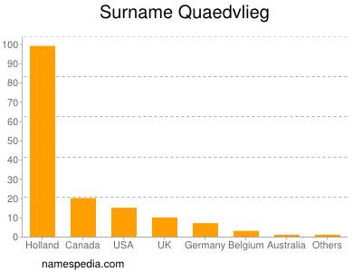 Surname Quaedvlieg