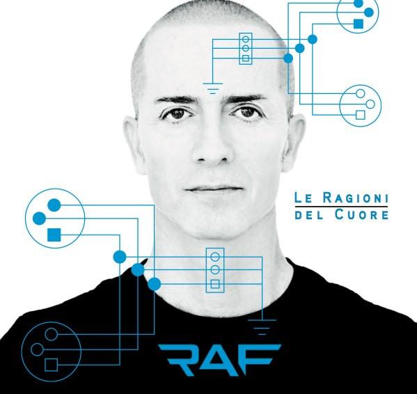 Rafen_5