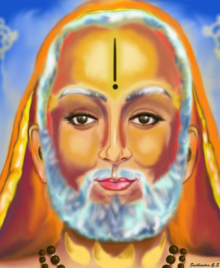 Raghavendra_1