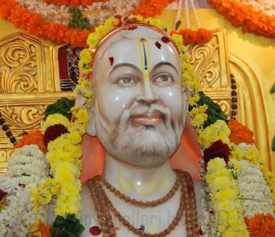 Raghavendra_4
