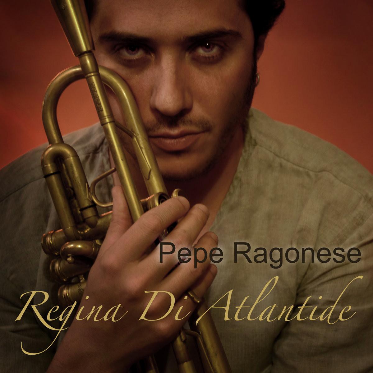 Ragonese_5