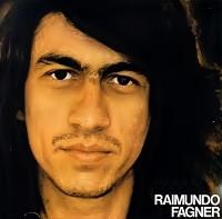 Raimundo_5