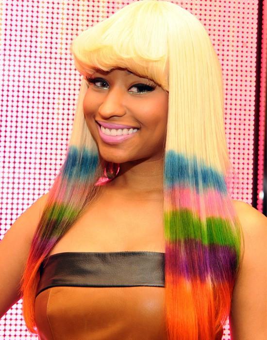 Rainbows_10