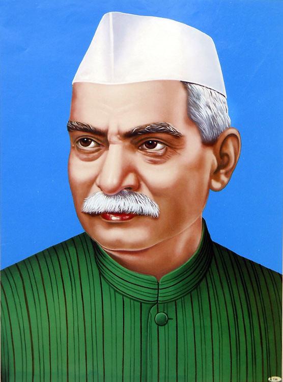 Rajendraprasad_6