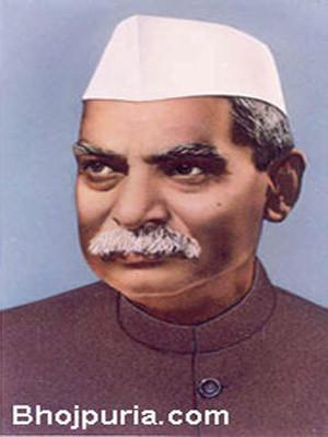 Rajendraprasad_7
