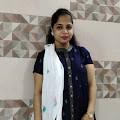 Rajeshri_3