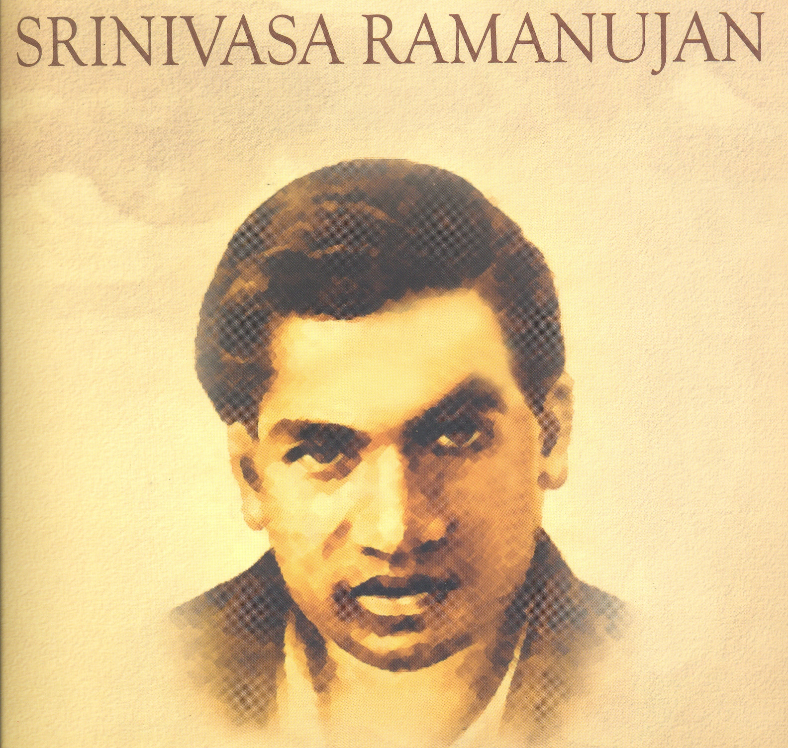 the striders by a k ramanujam