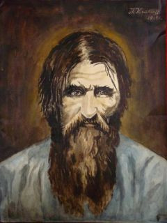 Rasputin_4
