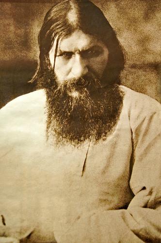 Rasputin_9