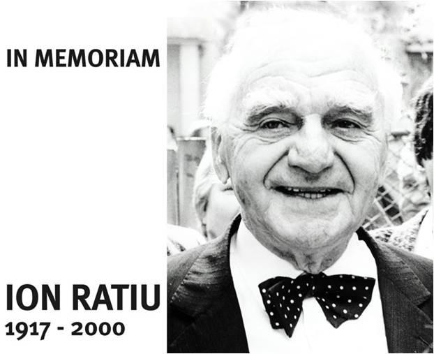 Ratiu_5
