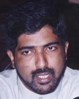 Raviraj_8