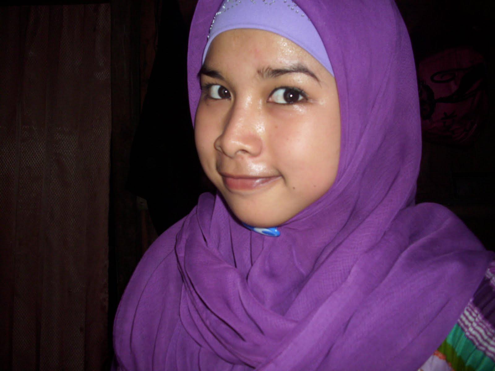 Rawan_3