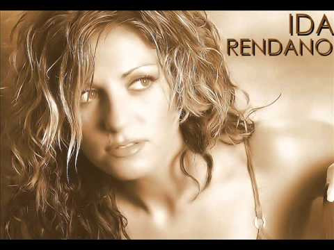 Rendano_2