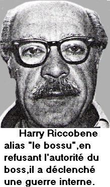 Riccobene_8