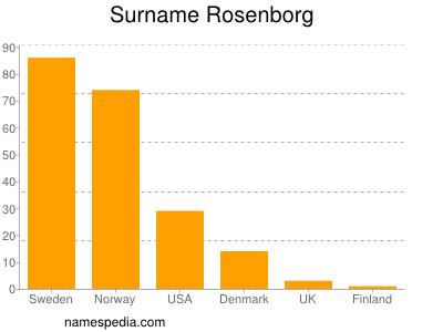 amal rosenborg