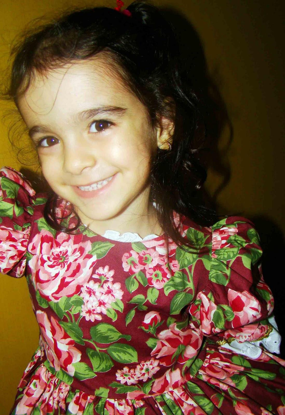 Rosinha_9