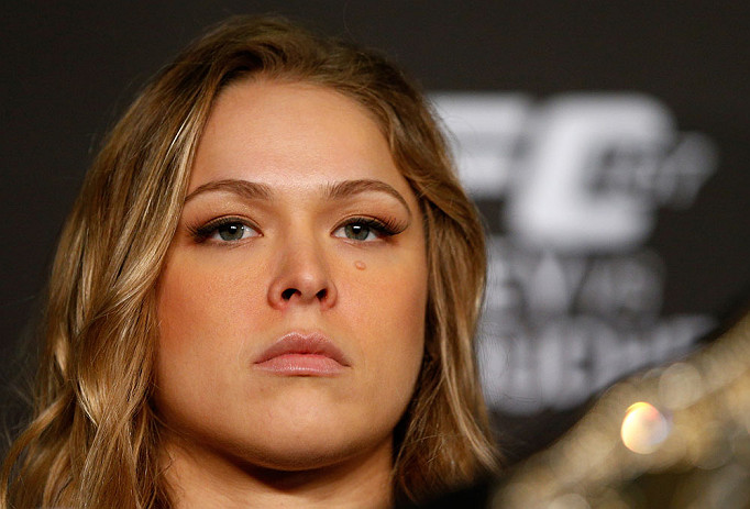 Rousey_5