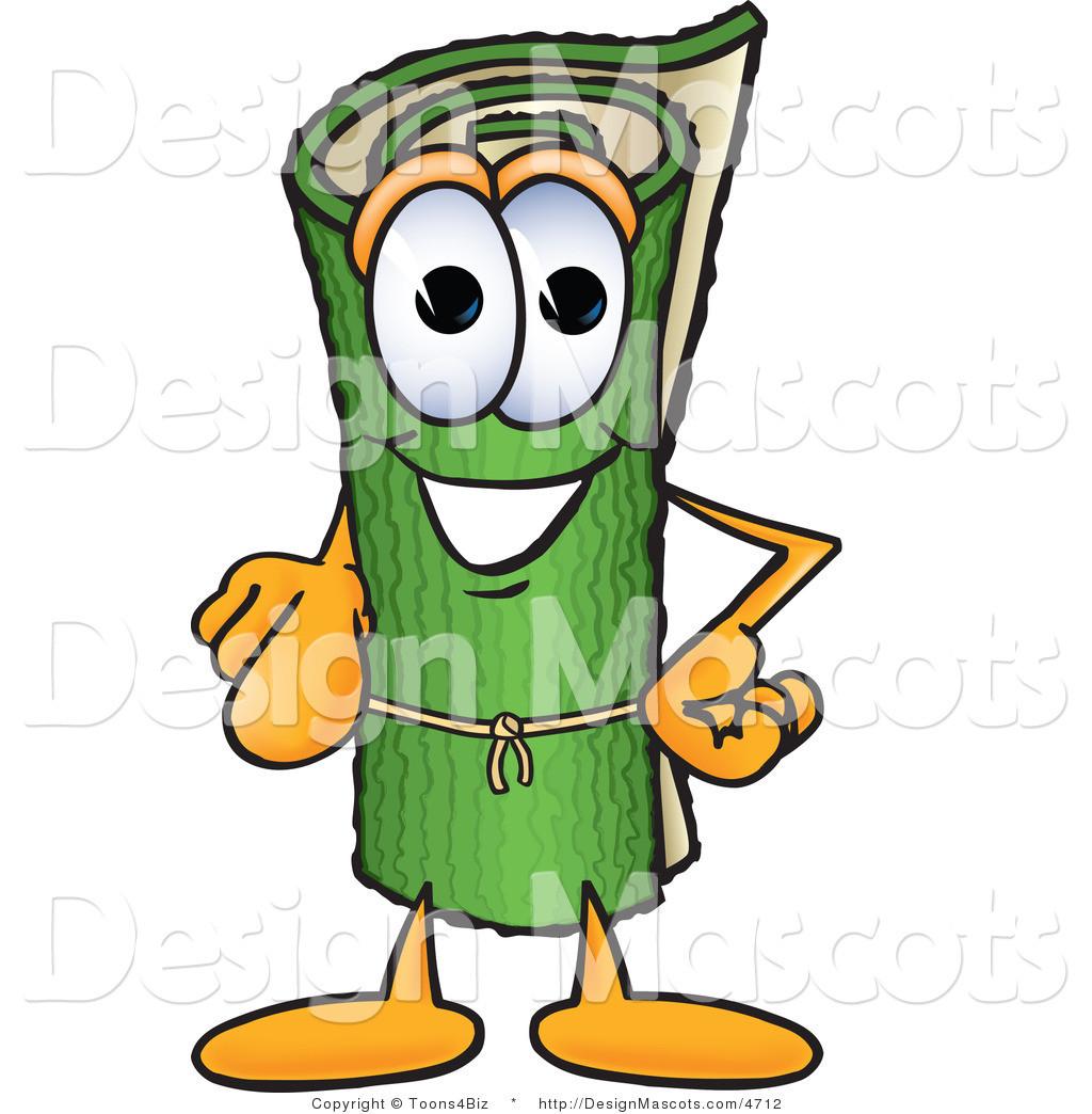 Cartoon Characters Kahoot : Rug names encyclopedia
