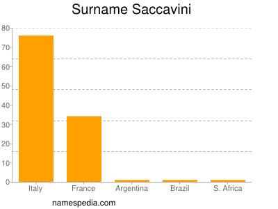 nom Saccavini