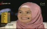 Sahur_1