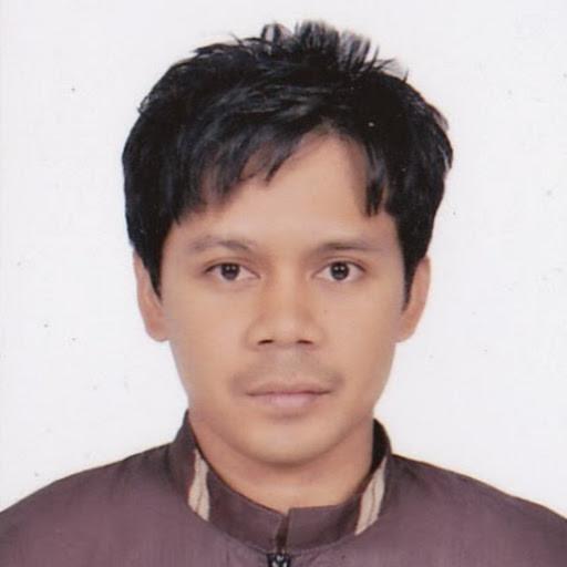 Sahur_2