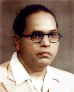 dr amdedkar a social reformer Ambedkar's approach towards social change shaped unwavering commitment to social change, was dr br ambedkar be seen in his role as a social reformer.