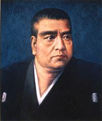 Saigo_5