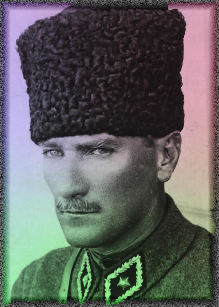 Sakarya_1