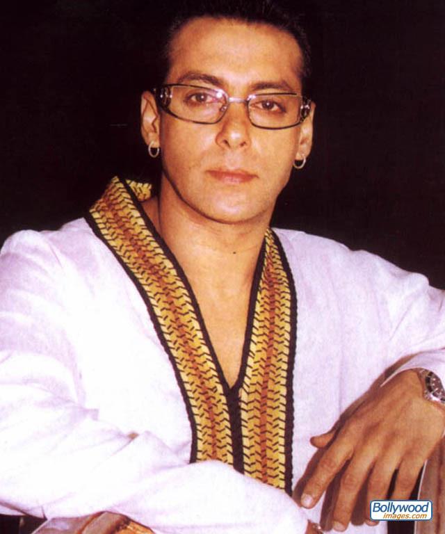 Salman_10