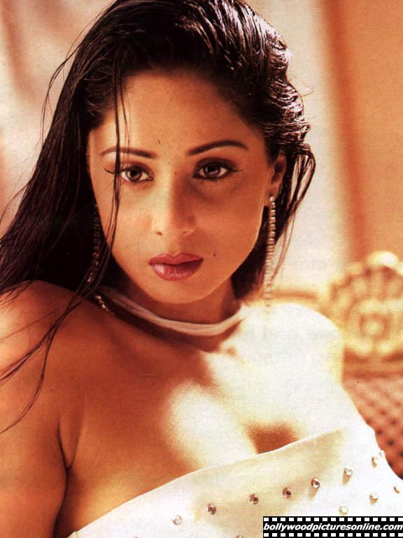 Sangeeta ghosh nude Nude Photos 14