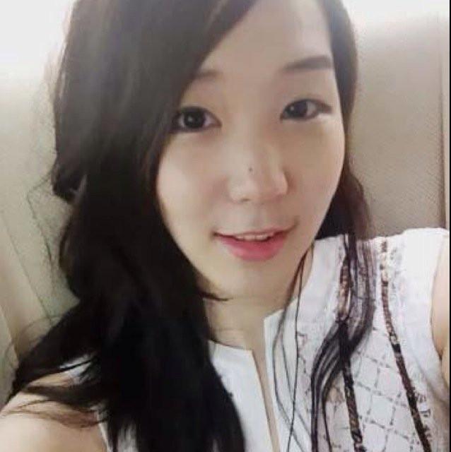 Sangyoon_4