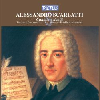 Scarlatti_7