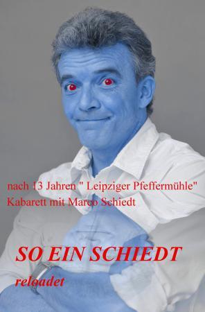 Schiedt_2