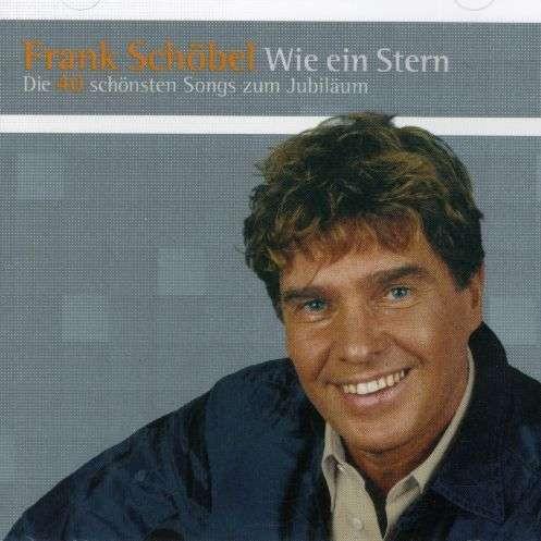 Schoebel_9