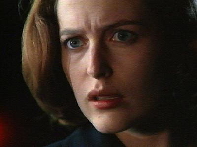 Scully_4