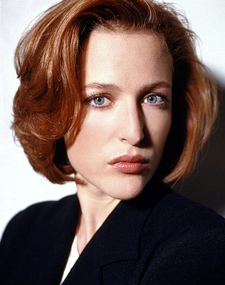 Scully_6