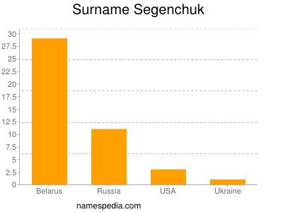 nom Segenchuk