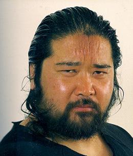 Sekigawa_4