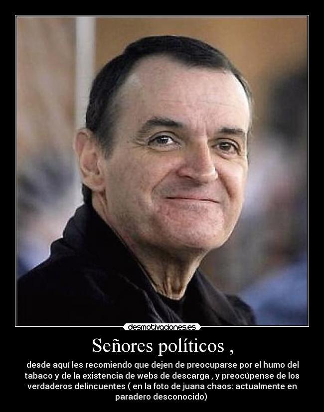 Senires_10