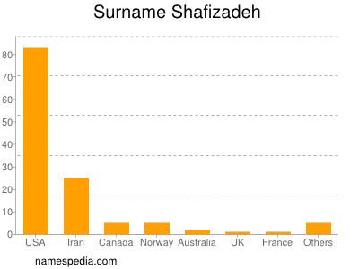 Surname Shafizadeh
